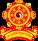 vikramasila-logo.png