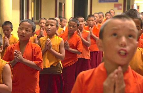 sakya-monastic-institute.jpg
