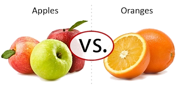 fruits_apples_vs_oranges_edited.png