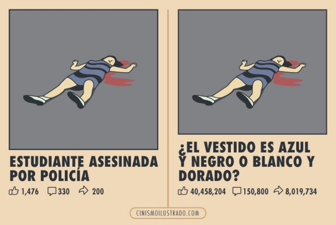 Eduardo Salles