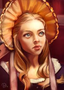 Cosette-web.jpg