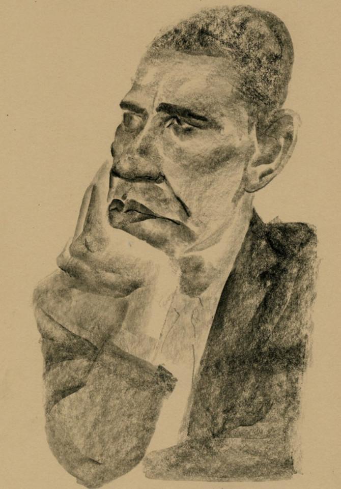 Frederick Sebastian
