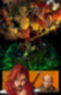 Red-Sonja-web1.jpg