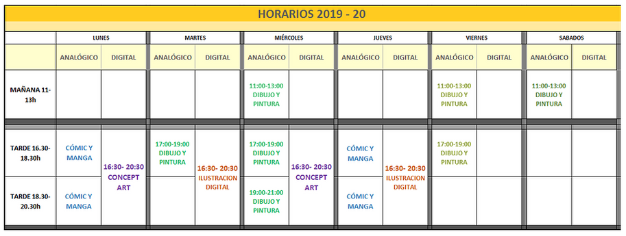 horario 2019-20.PNG
