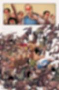 HAIZEA-web2.jpg