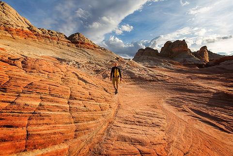 hike-in-utah-PYEAVYH.jpg