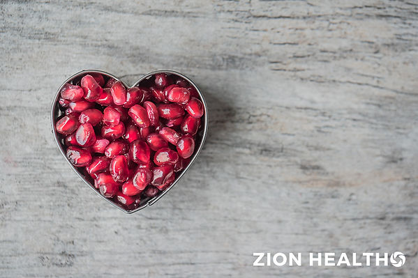 heart-healthy-pomegranate-seeds.jpg