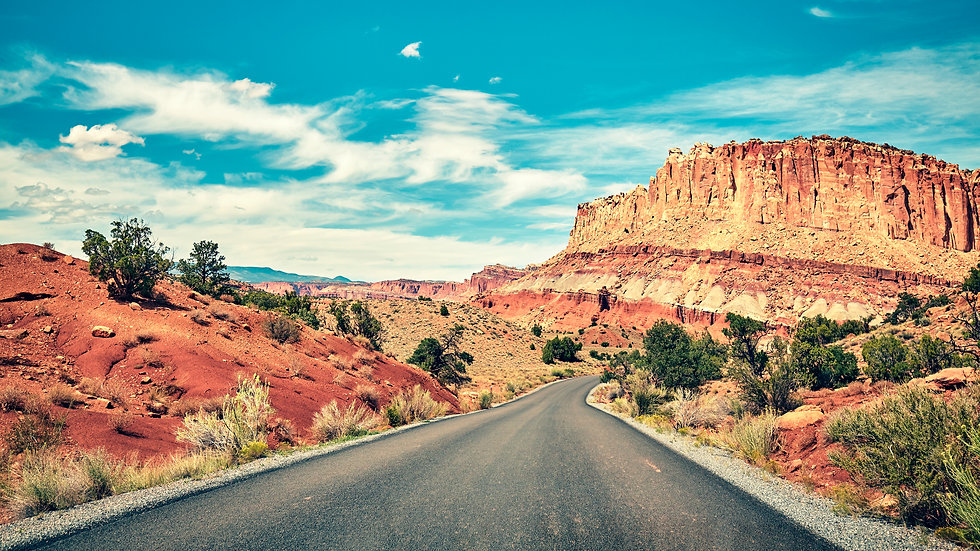 retro-toned-picturesque-road-H3RFXCZ.jpg