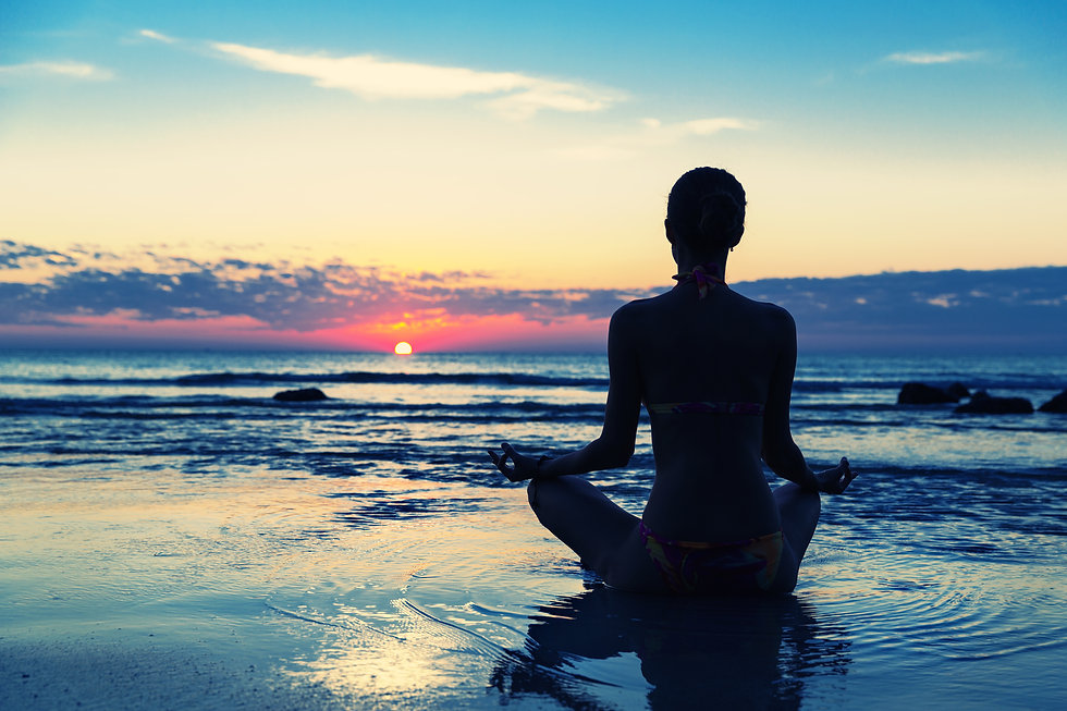 meditation-on-the-beach-PZSF8L4.jpg