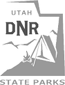 Utah DNR State Parks_edited.png