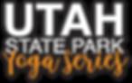 Utah-State-Park-Logo.png