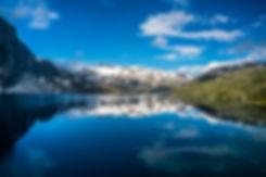 beautiful-nature-norway-PJU4GWP.jpg