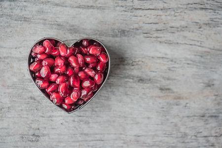 heart healthy pomegranate seeds.jpg