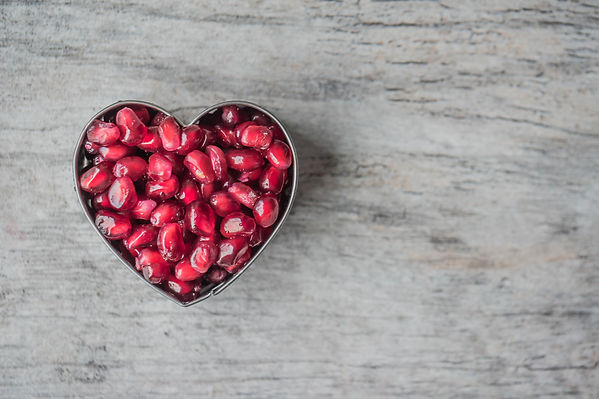 heart healthy pomegranate seeds.jpg