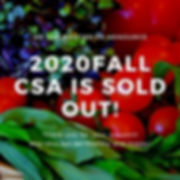 2020 fall CSA sold out .jpg