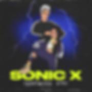 SONIC_X-(500х500).jpg