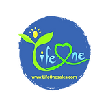 www.LifeOnesales.com where to buy LifeOne Formula