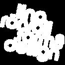 logo-vit.png