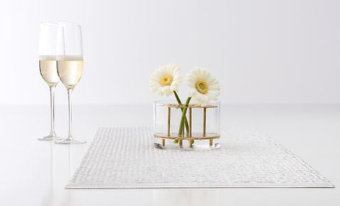pappelina_svea_table_runner_creative.jpg