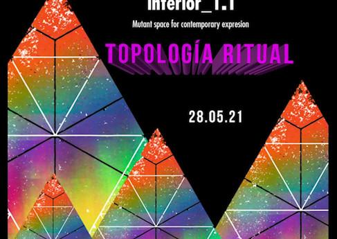 topologiafinal.mp4