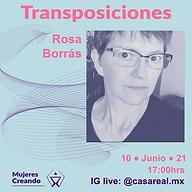 RosaBorraěs_EntrevistaCarte.png