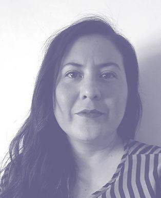 Luna Mabel Arellano