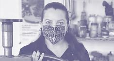 Mónica Muñoz Cid