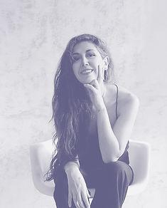 Alicia Escamilla