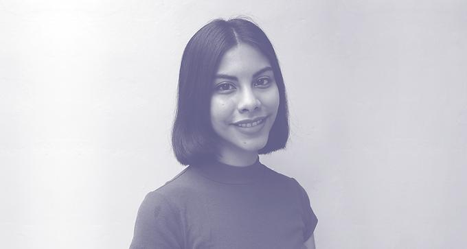 Karina  Quezada