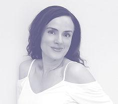 Kena María Eugenia Enríquez