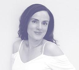 Kena Enríquez