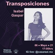IsabelGaspar_EntrevistaCartel.jpeg
