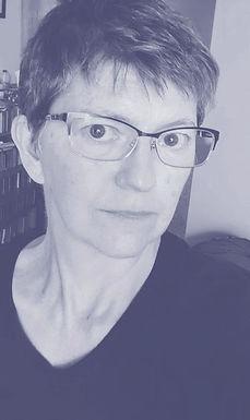Rosa Borrás