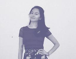 Isabel Gaspar