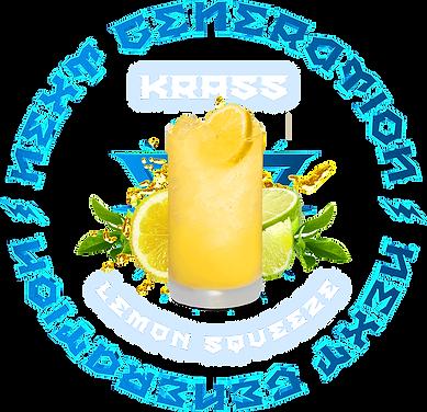 лемон сквизи.png