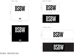 BSBW Branding 2