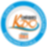 Logo_stickers_WEB.jpg