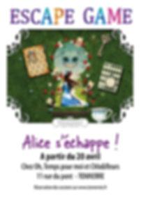 Affiche_escape.jpg