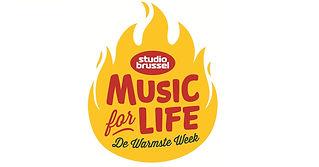 logo-music-for-life.jpg
