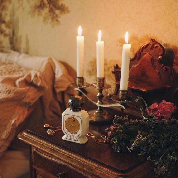 TLC Online - How to hold a Loving Bedside Vigil