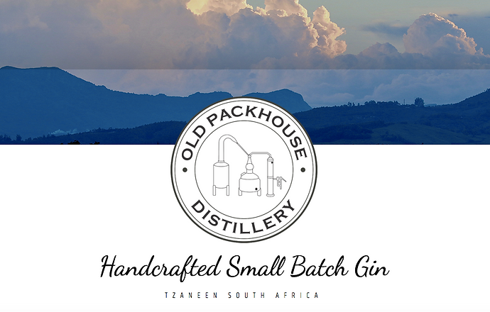 Old Packhouse Distillery.png
