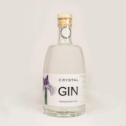 Crystal Gin 6 x 750ml