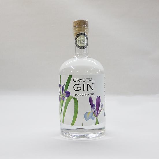 500ml Crystal Gin