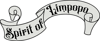 Spirit Of Limpopo Banner