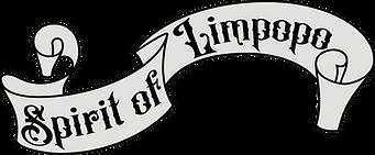 Spirit Of Limpopo Banner