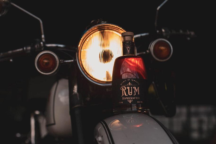 rumlight.jpg