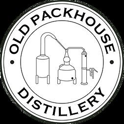 OPD logo round Trans