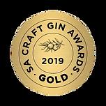 SA Craft Gin Awards 2019 Gold.png