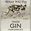 Thumbnail: Rare Wild Dog 500ml Gin Case