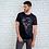 Thumbnail: Spirit Of Limpopo Club T-shirt